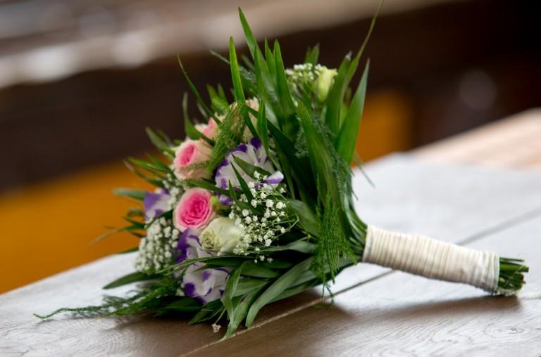 Bouquet_